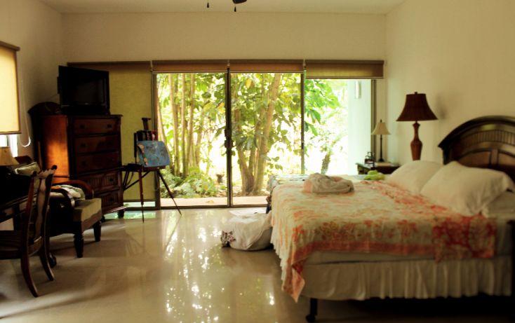 Foto de casa en venta en, temozon norte, mérida, yucatán, 1985002 no 02