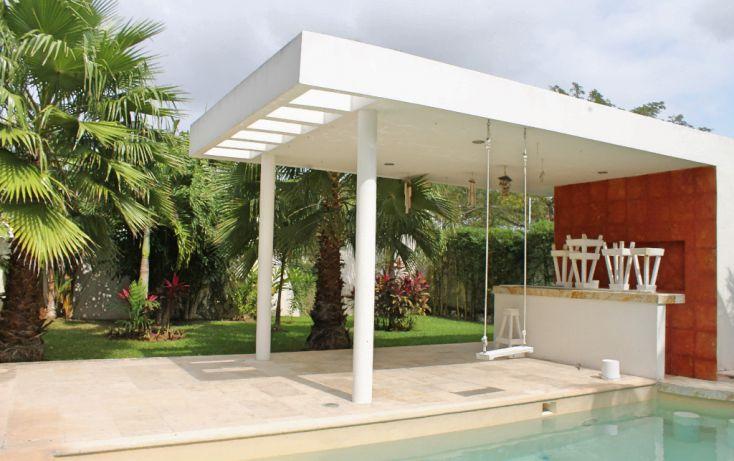 Foto de casa en venta en, temozon norte, mérida, yucatán, 1985002 no 07