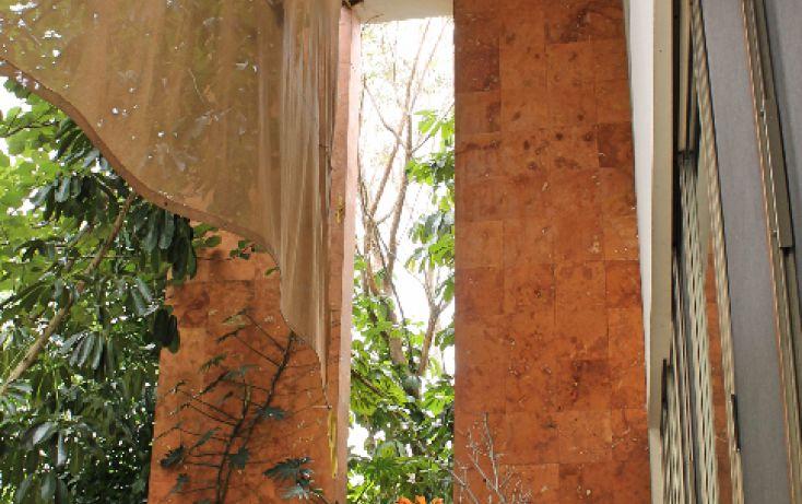Foto de casa en venta en, temozon norte, mérida, yucatán, 1985002 no 15