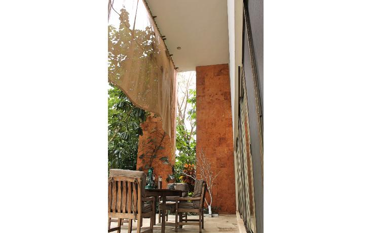 Foto de casa en venta en  , temozon norte, mérida, yucatán, 1985002 No. 15