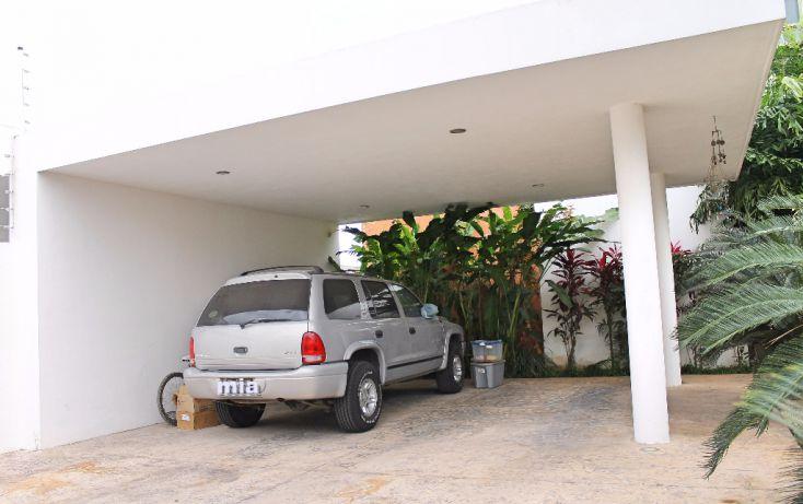 Foto de casa en venta en, temozon norte, mérida, yucatán, 1985002 no 17