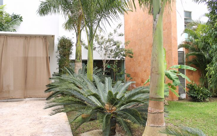 Foto de casa en venta en, temozon norte, mérida, yucatán, 1985002 no 18