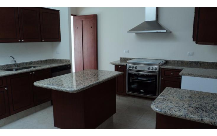 Foto de casa en renta en  , temozon norte, mérida, yucatán, 1986344 No. 02