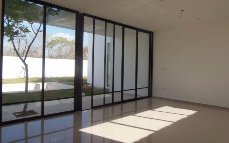 Foto de casa en venta en, temozon norte, mérida, yucatán, 2001242 no 06