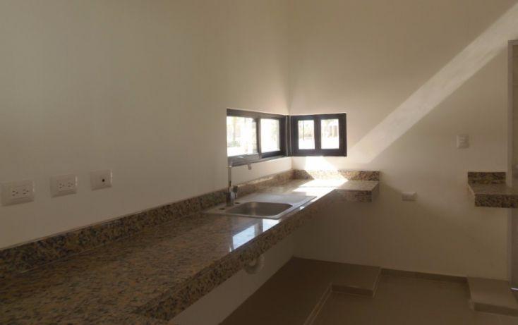 Foto de casa en venta en, temozon norte, mérida, yucatán, 2001242 no 07