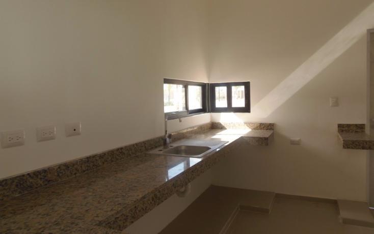 Foto de casa en venta en  , temozon norte, mérida, yucatán, 2001242 No. 07