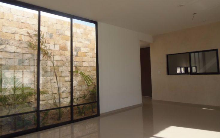 Foto de casa en venta en, temozon norte, mérida, yucatán, 2001242 no 08