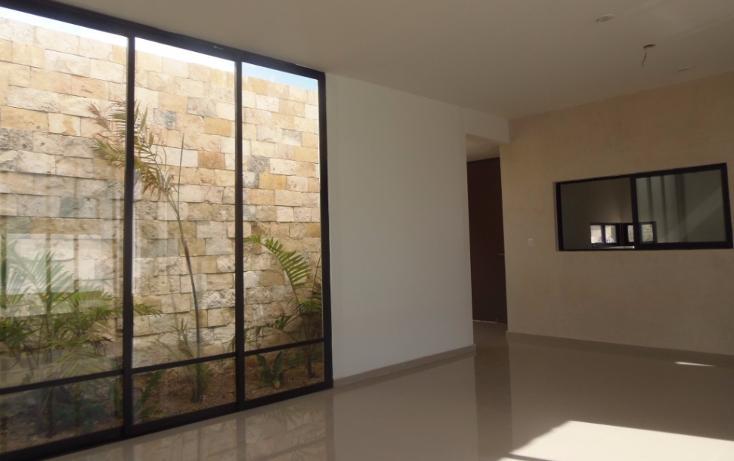 Foto de casa en venta en  , temozon norte, mérida, yucatán, 2001242 No. 08