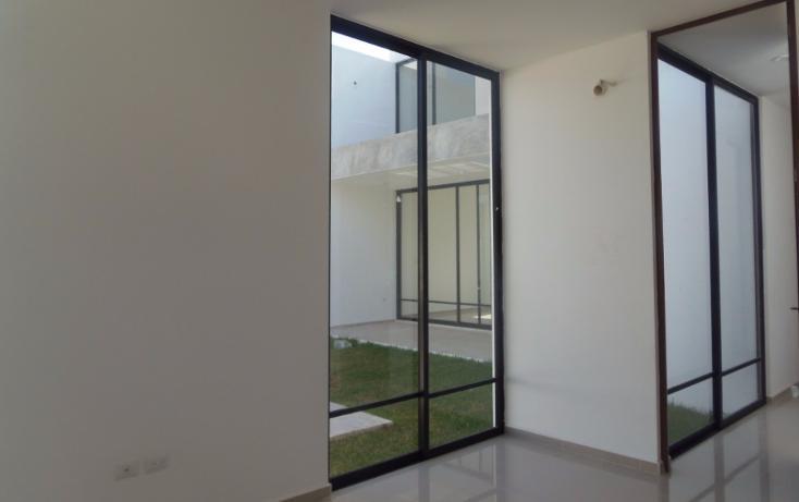 Foto de casa en venta en  , temozon norte, mérida, yucatán, 2001242 No. 09