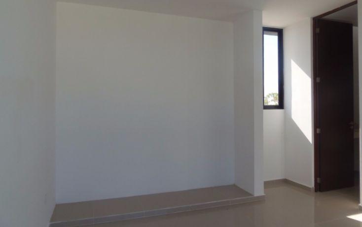 Foto de casa en venta en, temozon norte, mérida, yucatán, 2001242 no 13