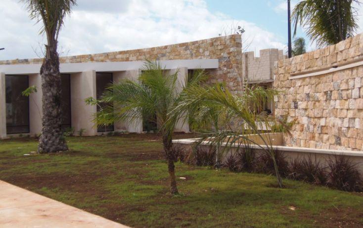 Foto de casa en venta en, temozon norte, mérida, yucatán, 2001242 no 14