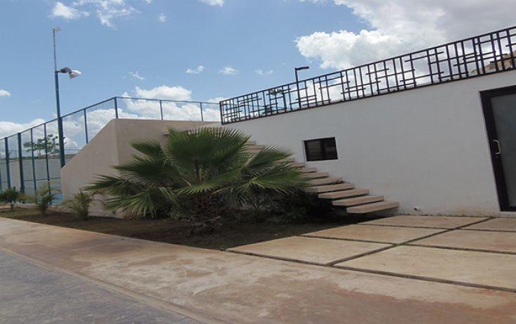 Foto de casa en venta en, temozon norte, mérida, yucatán, 2001242 no 16