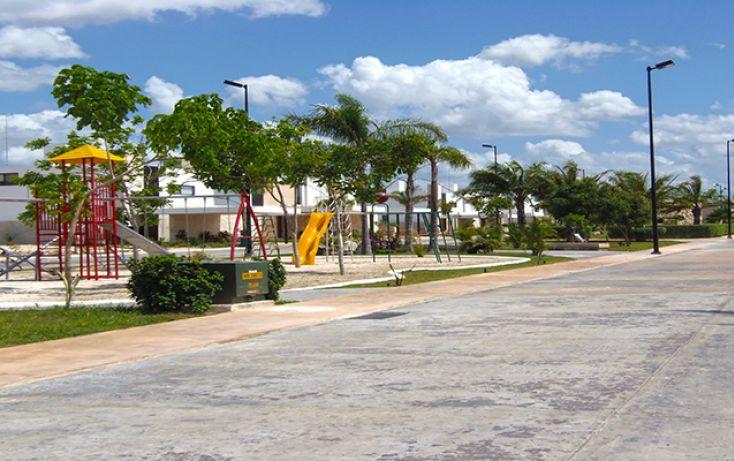 Foto de casa en venta en, temozon norte, mérida, yucatán, 2001242 no 17