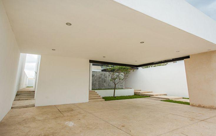 Foto de casa en venta en, temozon norte, mérida, yucatán, 2001556 no 05