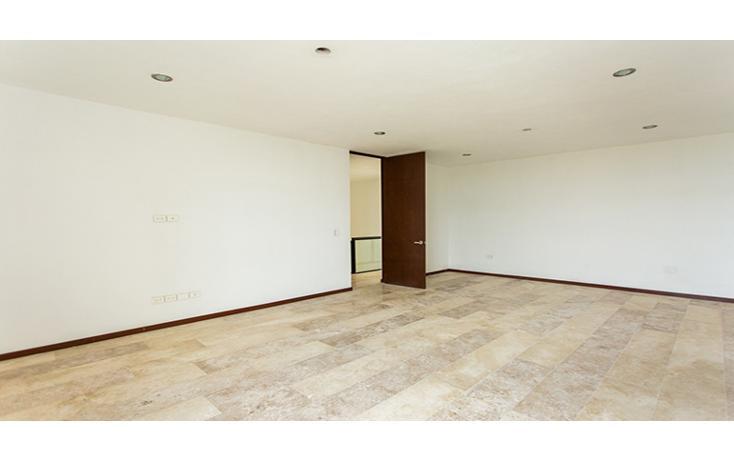 Foto de casa en venta en, temozon norte, mérida, yucatán, 2001556 no 07