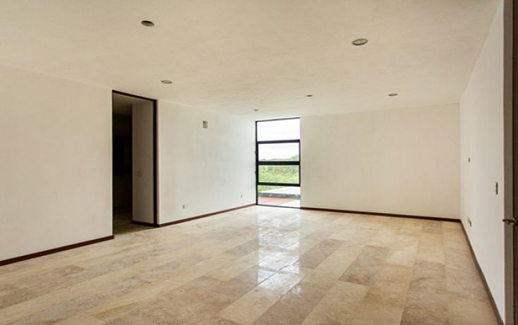 Foto de casa en venta en, temozon norte, mérida, yucatán, 2001556 no 09