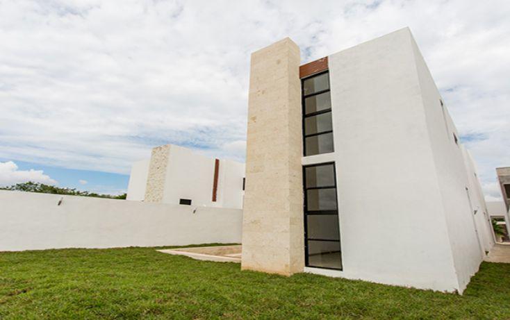 Foto de casa en venta en, temozon norte, mérida, yucatán, 2001556 no 10