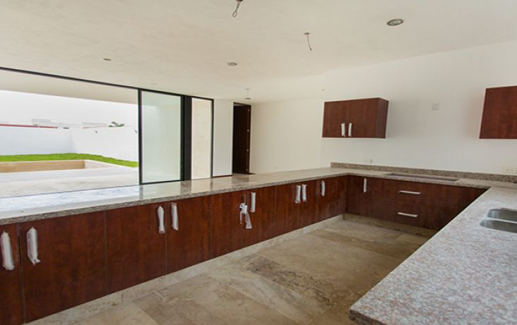Foto de casa en venta en, temozon norte, mérida, yucatán, 2001556 no 11