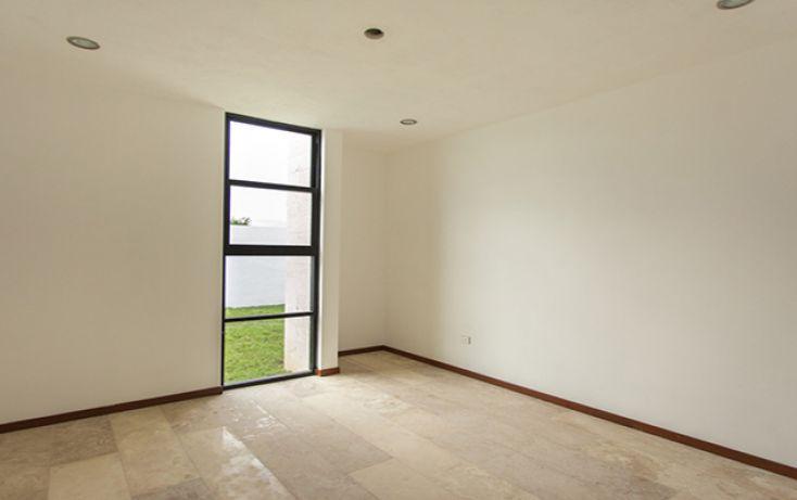 Foto de casa en venta en, temozon norte, mérida, yucatán, 2001556 no 12