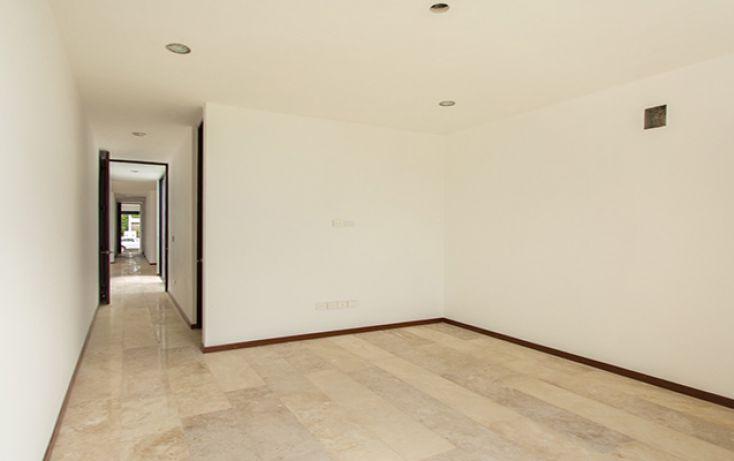 Foto de casa en venta en, temozon norte, mérida, yucatán, 2001556 no 13