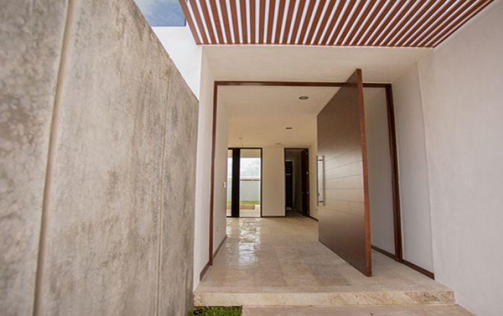 Foto de casa en venta en, temozon norte, mérida, yucatán, 2001556 no 15