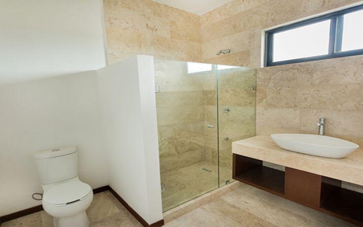 Foto de casa en venta en, temozon norte, mérida, yucatán, 2001556 no 16