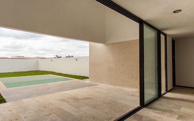Foto de casa en venta en, temozon norte, mérida, yucatán, 2001556 no 17