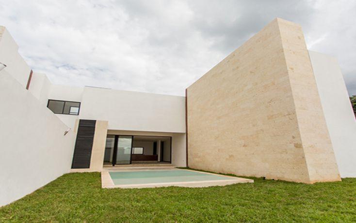 Foto de casa en venta en, temozon norte, mérida, yucatán, 2001556 no 18