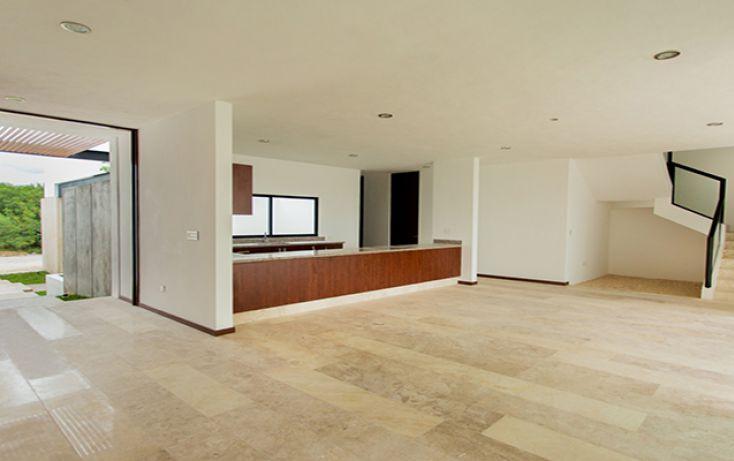 Foto de casa en venta en, temozon norte, mérida, yucatán, 2001556 no 19