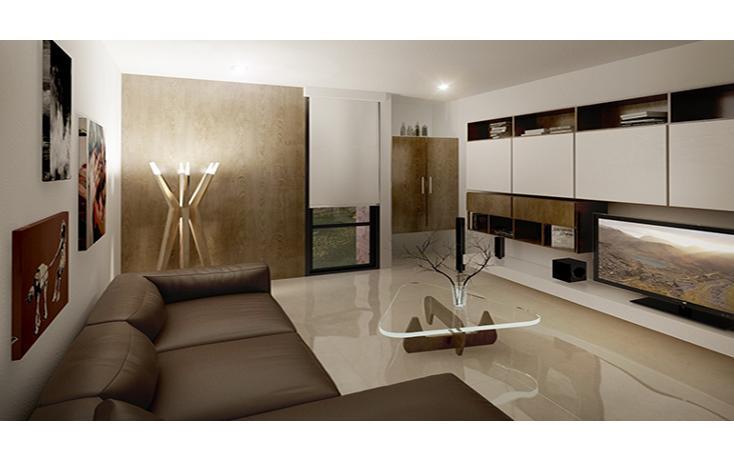 Foto de casa en venta en, temozon norte, mérida, yucatán, 2001556 no 20