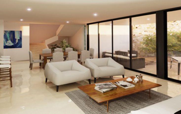 Foto de casa en venta en, temozon norte, mérida, yucatán, 2001556 no 23