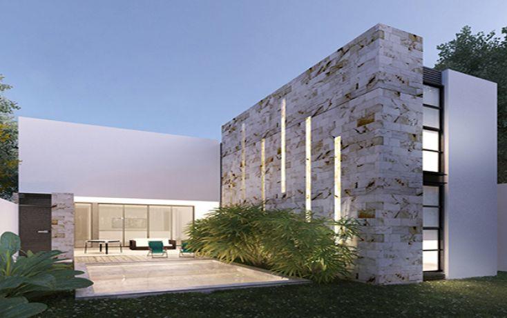 Foto de casa en venta en, temozon norte, mérida, yucatán, 2001556 no 24