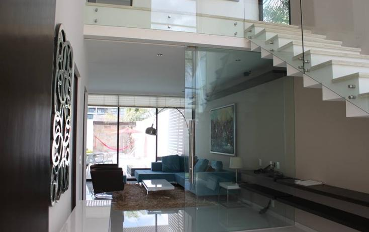 Foto de casa en venta en, temozon norte, mérida, yucatán, 2001860 no 03