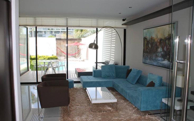 Foto de casa en venta en, temozon norte, mérida, yucatán, 2001860 no 04