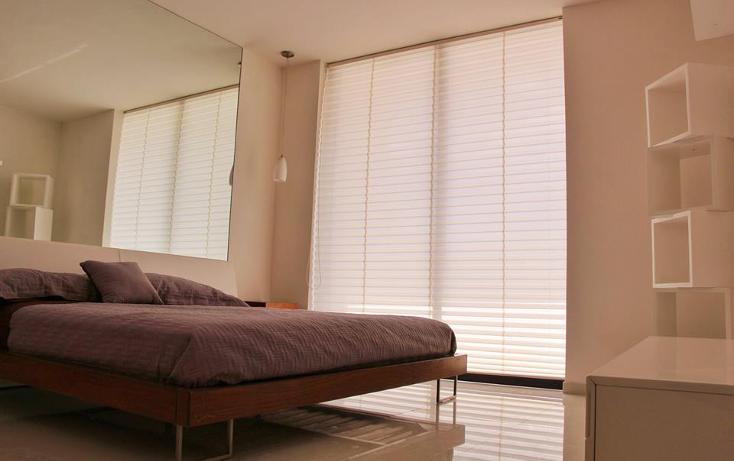 Foto de casa en venta en, temozon norte, mérida, yucatán, 2001860 no 06
