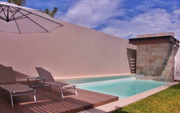 Foto de casa en venta en, temozon norte, mérida, yucatán, 2001860 no 08