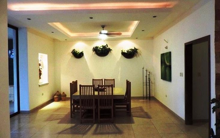 Foto de casa en venta en  , temozon norte, mérida, yucatán, 2011700 No. 05