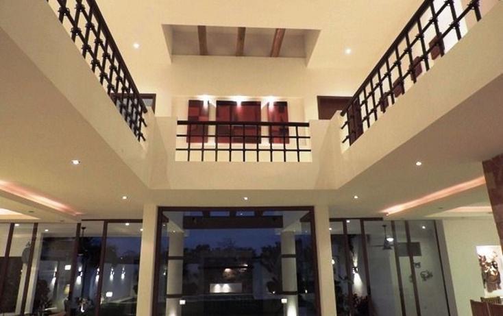 Foto de casa en venta en  , temozon norte, mérida, yucatán, 2011700 No. 06