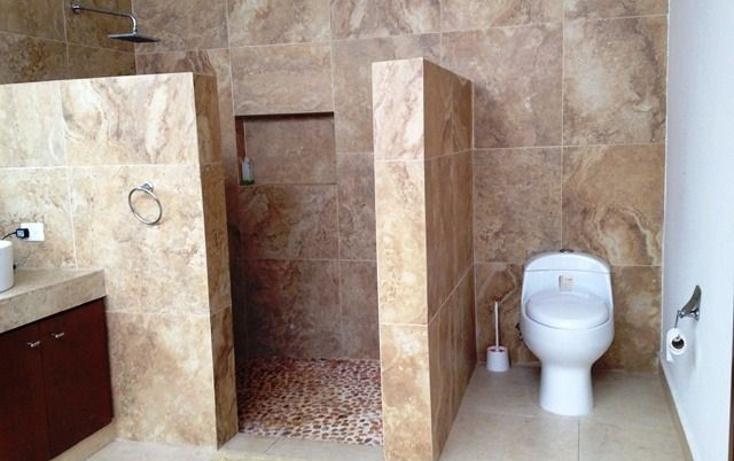 Foto de casa en venta en  , temozon norte, mérida, yucatán, 2011700 No. 15