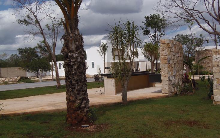 Foto de casa en venta en, temozon norte, mérida, yucatán, 2013086 no 02