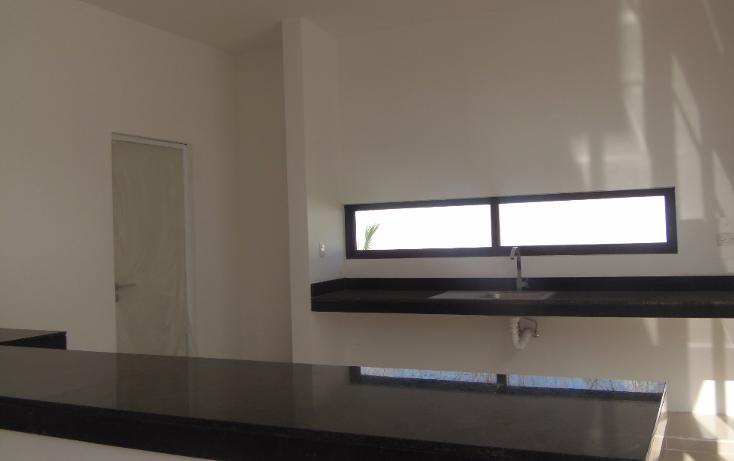 Foto de casa en venta en  , temozon norte, mérida, yucatán, 2013086 No. 05