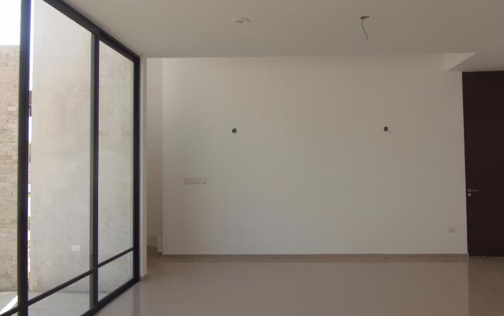 Foto de casa en venta en  , temozon norte, mérida, yucatán, 2013086 No. 07