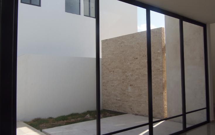 Foto de casa en venta en, temozon norte, mérida, yucatán, 2013086 no 08