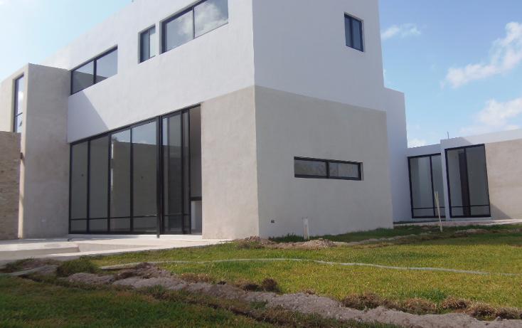 Foto de casa en venta en, temozon norte, mérida, yucatán, 2013086 no 10