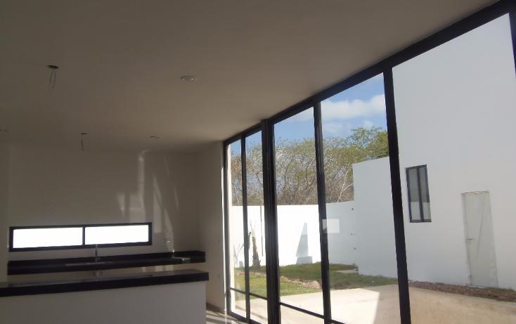 Foto de casa en venta en, temozon norte, mérida, yucatán, 2013086 no 11