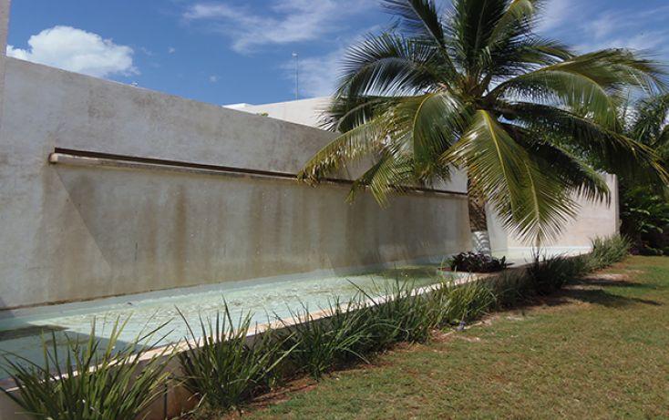 Foto de casa en venta en, temozon norte, mérida, yucatán, 2013086 no 15