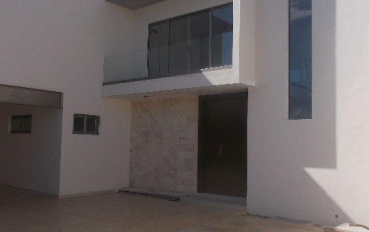 Foto de casa en venta en, temozon norte, mérida, yucatán, 2013192 no 03