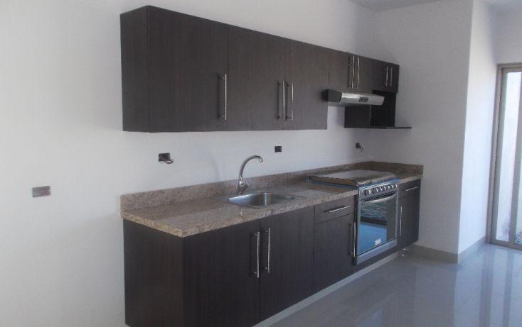 Foto de casa en venta en, temozon norte, mérida, yucatán, 2013192 no 04
