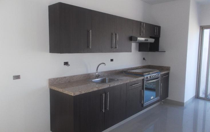 Foto de casa en venta en  , temozon norte, m?rida, yucat?n, 2013192 No. 04