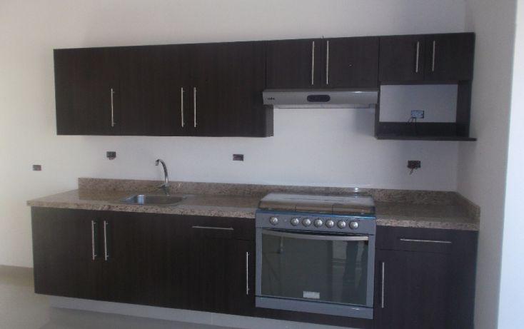 Foto de casa en venta en, temozon norte, mérida, yucatán, 2013192 no 05